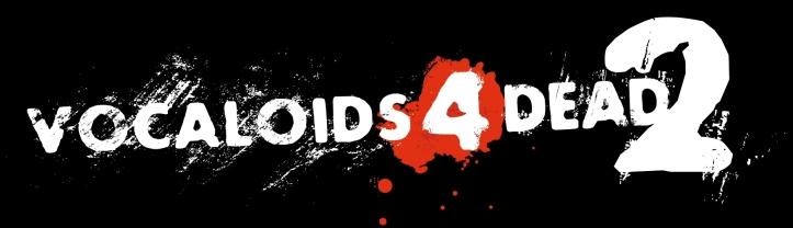 Vocaloids4Dead