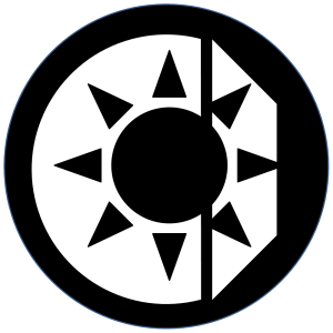XenoAisamStudioLogoSimple