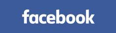 1Facebook